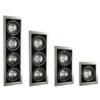 Adjust LED grille light AR111 Fixture2