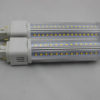 G23 GX23 G24 E27 LED Plug Lamp LED plug lights1