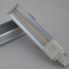 G23 GX23 G24 E27 LED Plug Lamp LED plug lights2