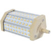 High Lumen Dimmable LED R7S replacing linear tungsten halogen lamp1