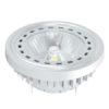 High Power AR111 COB LED Lights