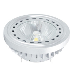 High Power AR111 COB LED Lights