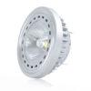 High Power AR111 COB LED Lights1