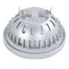 High Power AR111 COB LED Lights2