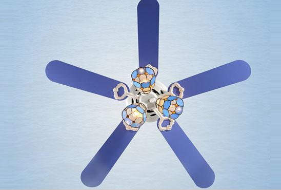 High Quality Multi Function Decorative Elegant Style Led