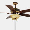 High speed ceiling fans decorative home appliance ceiling fans2