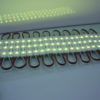 IP65 SMD 5050 Magic Digital injection LED Module lights with controllers4