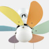 Lowes ceiling fans with remote control children ceiling fans
