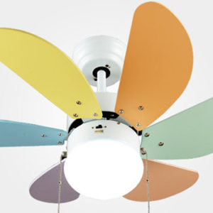 Lowes ceiling fans with remote control children ceiling fans1