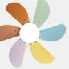 Lowes ceiling fans with remote control children ceiling fans2