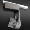Motion sensor and lighting sensor 30W COB LED Smart track light2