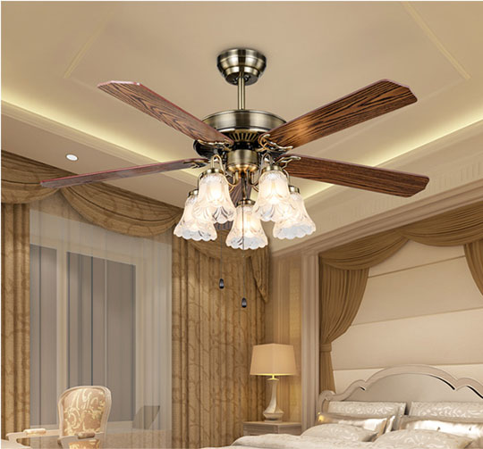 application of reomote control ceiling fans commercial ceiling fan lights
