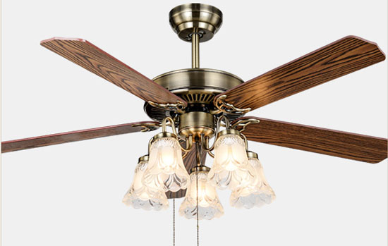 reomote control ceiling fans commercial ceiling fan lights