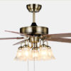 reomote control ceiling fans commercial ceiling fan lights1
