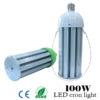 100W-E40-LED-Corn-Light