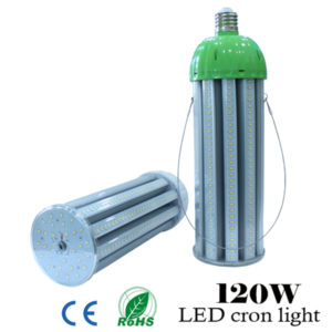120W-E40-LED-Corn-Light