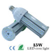 15W-E27-LED-Corn-Light