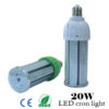 20W-E27-LED-Corn-Light