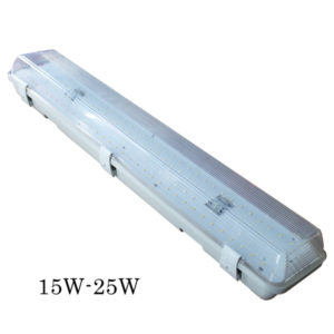 20W-LED-Tripi-proof-Light