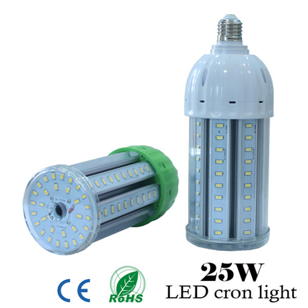 25W-E27-E40-LED-Corn-Light
