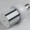 30W-40W-50W-LED-Corn-Lights2