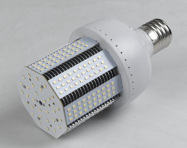 30W-40W-50W-LED-Corn-Lights2
