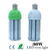 36W-E27-E40-LED-Corn-Light