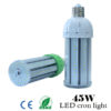 45W-E27-E40-LED-Corn-Light