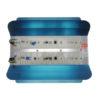 50W 100W High brightness LED iodine-tungsten lamp 1