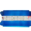 50W 100W High brightness LED iodine-tungsten lamp