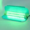 50W 100W High brightness LED iodine-tungsten lamp 2