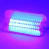 50W 100W High brightness LED iodine-tungsten lamp 4