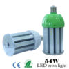 54W-E27-E40-LED-Corn-Light