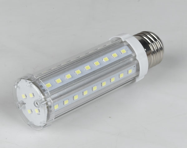 5W-7W-10W-12W-15W-20W-LED-Corn-Lights1