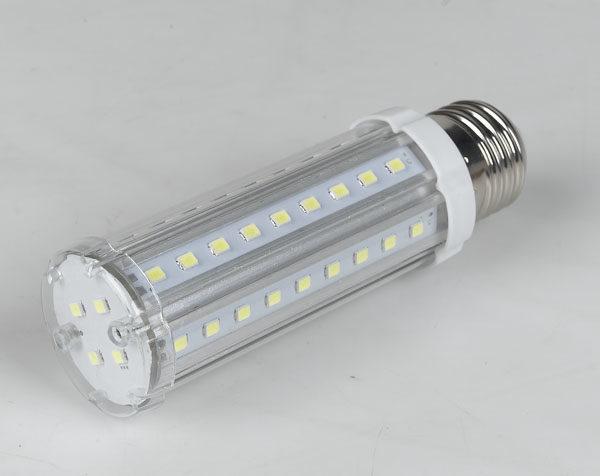 5W-7W-10W-12W-15W-20W-LED-Corn-Lights1