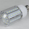 5W-7W-10W-12W-15W-20W-LED-Corn-Lights2