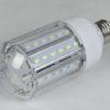 5W-7W-10W-12W-15W-20W-LED-Corn-Lights2