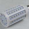 5W-7W-10W-12W-15W-20W-LED-Corn-Lights3