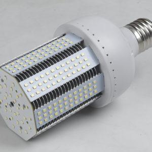 60W-80W-100W-120W-LED-Corn-Light