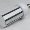 60W-80W-100W-120W-LED-Corn-Lights2