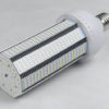 60W-80W-100W-120W-LED-Corn-Lights3