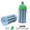 80W-E40-LED-Corn-Light