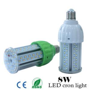 8W-LED-Corn-Light