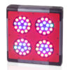 120W-200W-300W-350W-400W-500W-600W-LED-Grow-Lights