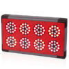 120W-200W-300W-350W-400W-500W-600W-LED-Grow-Lights1