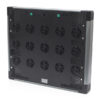 120W-200W-300W-350W-400W-500W-600W-LED-Grow-Lights3