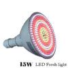 15W-LED-Fresh-light