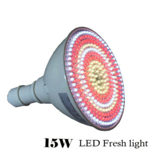15W-LED-Fresh-light