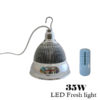35W-LED-Fresh-light