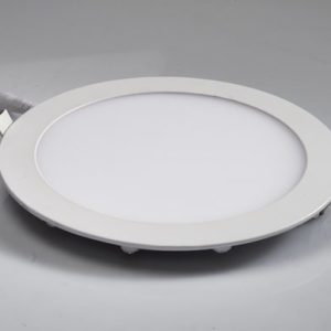 3W-6W-9W-12W-15W-18W-20W-24W-Slim-Round-LED-Panel-Lights-600x387